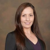 Amy Abate Marketing Project Manager Small Biz CMO