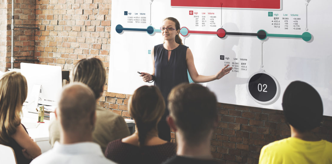 Revenue and Sales Modeling Small Biz CMO Marketing Consultants